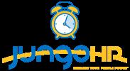 JungoHR Logo